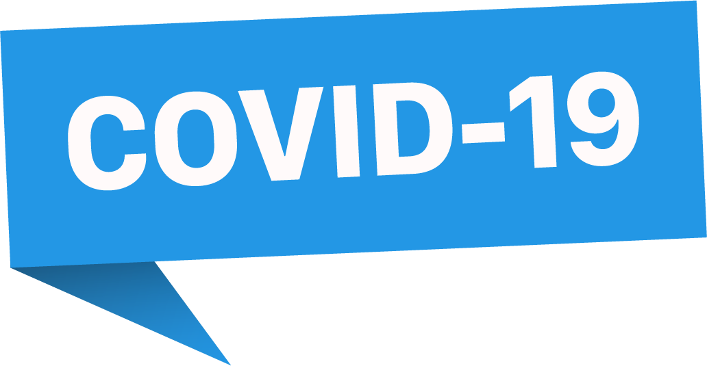 Landlord Update: COVID - 19 (Scotland) Bill