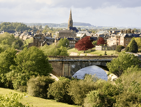 Thinking About Selling Your Ayrshire Property?